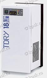 Осушители серии TDRY производительностью 350-14500 л/мин