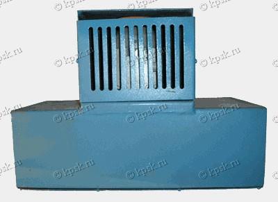 Теплообменник т-40/1850 радуга хит обвязка теплообменника ридан схема