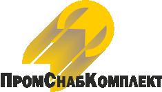 ООО ПромСнабКомплект - промышленное оборудование.