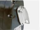 BIPUMP 12-24 насос для дизтоплива PIUSI, переключатель.