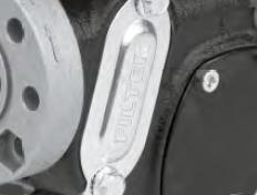 Электронасосы PIUSI Panther встроенный фильтр.