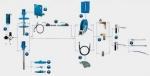 Конструктор систем раздачи смазки