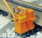 Железнодорожное оборудование и путевой инструмент