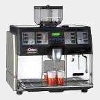 Кофемашины, кофемолки, автоматы для розлива
