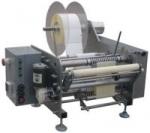 Маркировочное оборудование