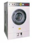 Неподрессоренные стиральные машины