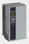 4 kW - 5.5 HP