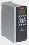 11 kW - 15 HP