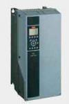 15 kW - 20 HP