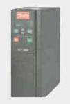 3 kW - 4 HP