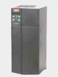 3.7 kW - 5 HP