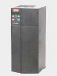 18.5 kW - 25 HP