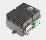 3.3 kW - 5 HP
