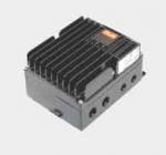 VLT DMS 300 Danfoss