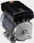 4 kW - 5 HP