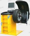 СБМП-60/3D, СБМП-60/3D Light