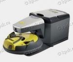 Робот-пылесос Robo Cleaner RC 3000