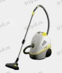 Пылесос с водным фильтром DS 5500