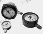 Узлы и агрегаты гидропривода