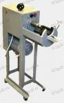 Оборудование для испытания асфальтобетона