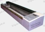Оборудование для испытаний органических вяжущих (битум, эмульсии)