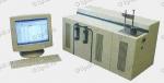 Спектральные анализаторы сплавов