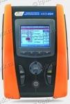 Анализаторы качества и измерители параметров электрических сетей