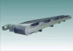 Желобчатый роликовый УКР-01