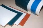 Резинотканевые ленты