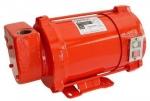 Насосы для бензина керосина 12-24В