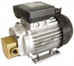 Насос Gespasa EA88 (0.37 kW)