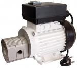 Насос Gespasa EA10B (0.55 kW)
