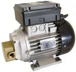Насос Gespasa EA88 (0.74 kW)