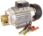 Насос Gespasa EA90 (0.4 kW)