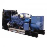 T1400 M80