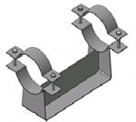 313. ТС-008. 000, ТД-1-487-1997