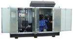 АДС 230-Т400 РД
