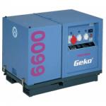 6600 ED-AA/HHBA SS