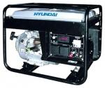 HY 7000 L-3