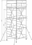 Стальные ВРПС-01