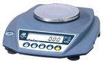 Лабораторные весы Acom