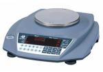 JW-1C-2000