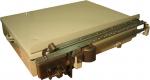 ВТ-8908-50Г
