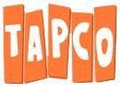 Tapco (США)