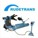 RUDETRANS (RTC-26TM, RTC-52TM)