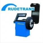RUDETRANS (RWB-100, RWB-120, RWB-290, RWB-292)