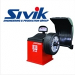 SIVIK (СБМП-40, СБМК-60)
