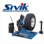 SIVIK (ГШС515)