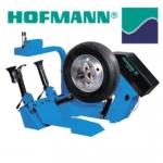 Hofmann (Италия)