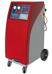 Автоматическая установка для заправки кондиционеров 21.12.